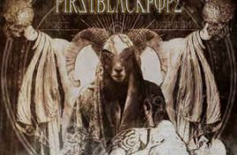First Black Pope – Post Mortem