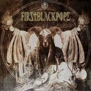 First Black Pope – Post Mortem