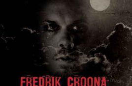 Fredrik Croona – This Is Goodbye