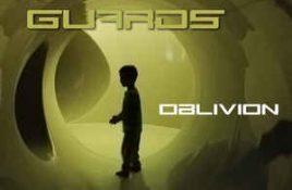 Frontier Guards – Oblivion