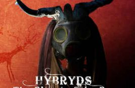Hybryds – The Ritual Of The Rave