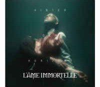 L'Âme Immortelle – Hinter Dem Horizont