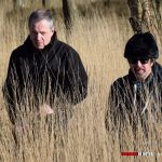 Front 242 side-project Lederman / De Meyer launches debut download EP 'A Tribe Of My Own'
