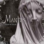 Mantus – Staub & Asche
