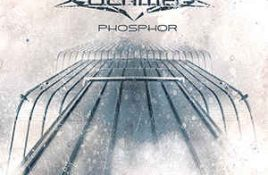 Miseria Ultima – Phosphor