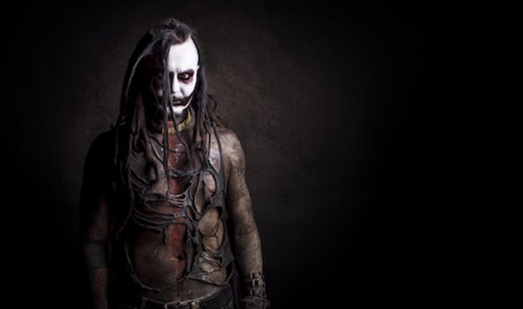 Mortiis set to re-release'Perfectly Defect' album on vinyl (3 versions) and CD