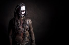 Mortiis set to re-release 'Perfectly Defect' album on vinyl (3 versions) and CD