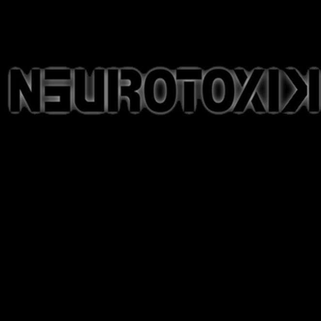 Neurotoxik – Neurotoxik