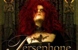 Persephone – Perle