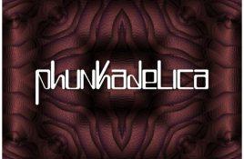 Phunkadelica – Intergalactico
