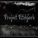 Project Pitchfork – Akkretion