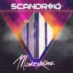 Scandroid – Monochrome