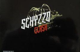 Schyzzo – Clash