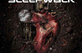 Sleepwalk – Tempus Vincit Omnia