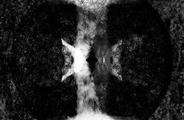 Tyler McDevgon – Violent Heart (