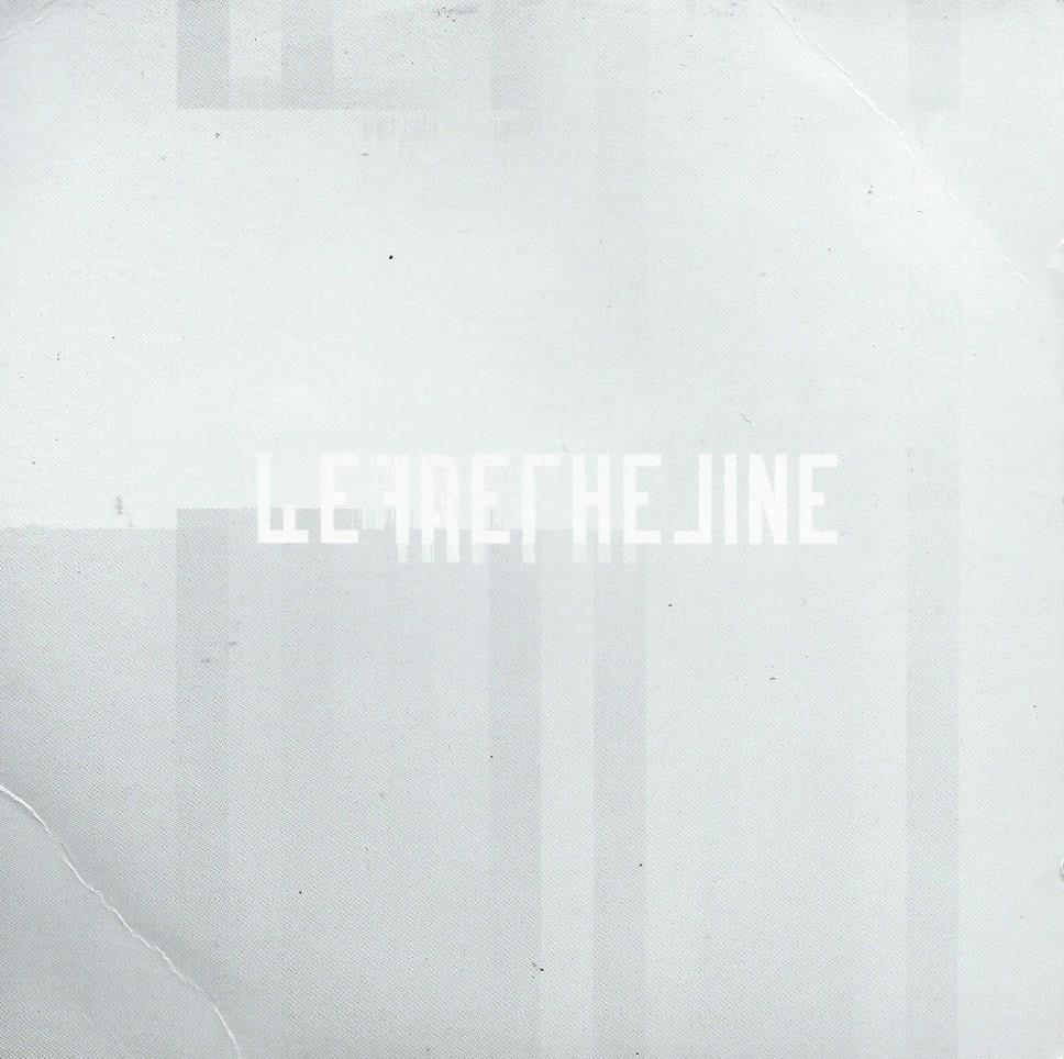 We Are The Line – Through The Crack