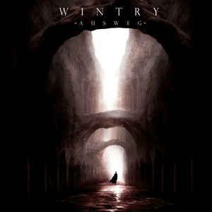 Wintry – Ausweg