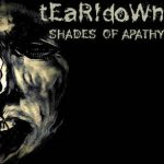 tEaR!doWn – Shades Of Apathy