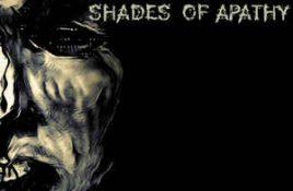 tEaR!doWn – Shades Of Apathy