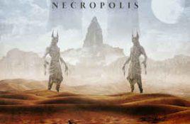 Ager Sonus – Necropolis
