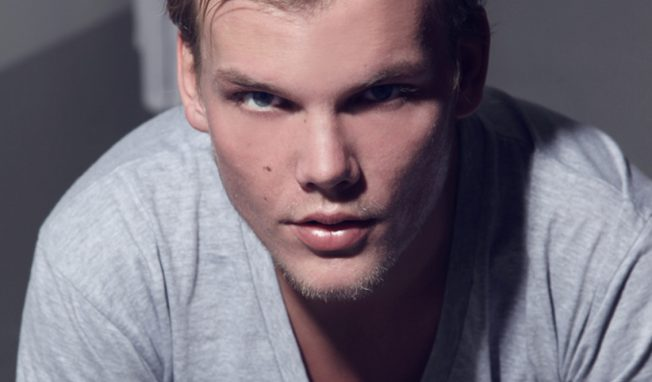 Avicii found dead, aged 28 only