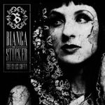 Bianca Stücker – The Glass Coffin