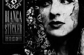 Bianca Stücker – The Glass Coffin