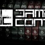 Damage Control - Interview