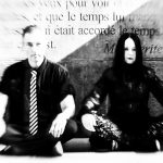 Lovelorn Dolls - Interview