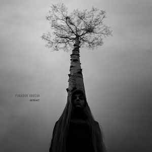 Paradox Obscur – Artifact