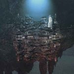ProtoU – The Edge Of Architecture