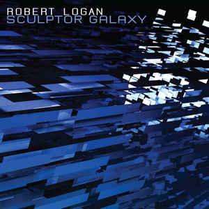 Robert Logan – Sculptor Galaxy