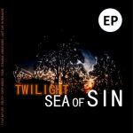 Sea Of Sin – Twilight