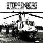 Stoppenberg – Ultimate Power
