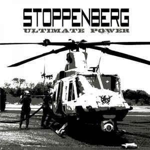 Stoppenberg – Ultimate Power