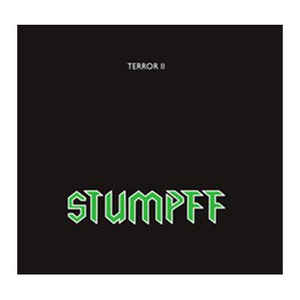 Tommi Stumpff – Terror II