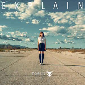 Torul – Explain