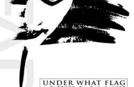 V/A Under What Flag – A Tribute To Fad Gadget