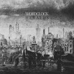 Wordclock – Heralds