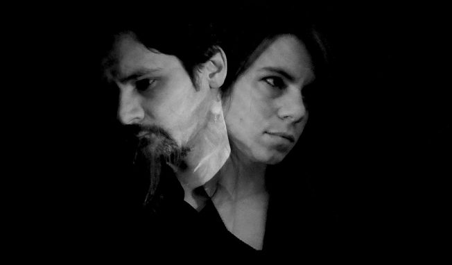 French dark pop/post-punk act ii launches cover version of Bauhaus' 'Bela Lugosi's Dead' - check it here