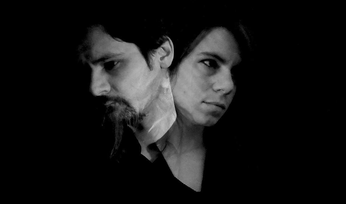 French dark pop/post-punk act ii launches cover version of Bauhaus''Bela Lugosi's Dead' - check it here