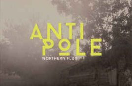 Antipole – Northern Flux
