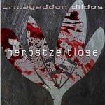 Armageddon Dildos – Herbstzeitlose
