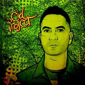 Cid Project - Cid Project