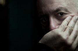 Side-Line interviews Mute label boss Daniel Miller: 'The Lederman / De Meyer version (of 'Back To Nature') is very good!'