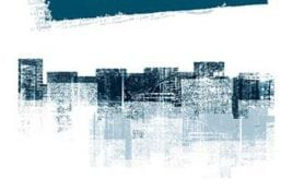 De/Vision to release new album 'Citybeats' in June in 2 versions: 2CD and CD - check a first preview