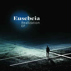 Eusebeia – Realization