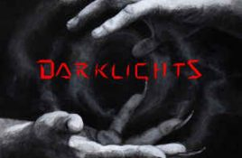 Forces Of Light – Darklights