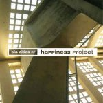 Happiness Project – Big Cities