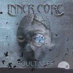 Inner Core – Soultaker